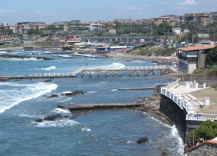 Turismo: grido d'allarme dei balneari