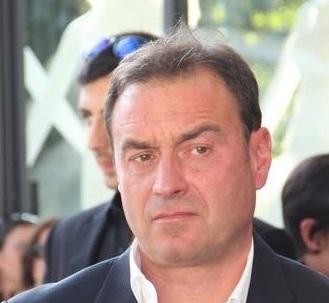 Bacocco (FI): ''Manuel Catini nuovo responsabile provinciale degli enti locali e dei rapporti con l'UE''