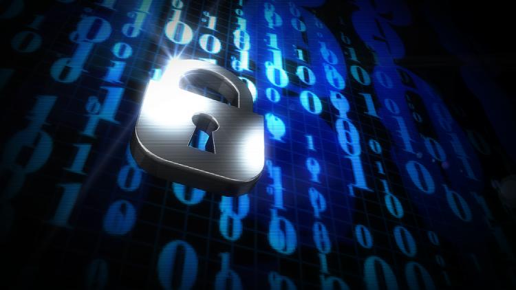 Tutela dei dati personali in rete: un Regolamento europeo stabilisce nuove norme tecniche