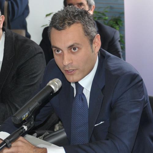 """Il comitato portuale sostiene il """"Montibis"""""""