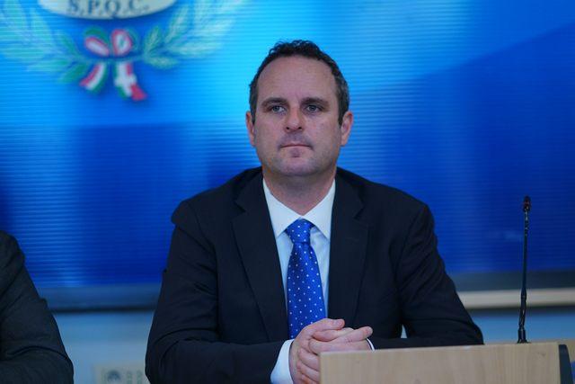 ''Plt, Zingaretti proceda con la delibera regionale''