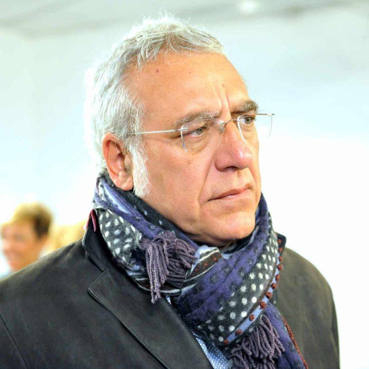 Hcs: Santoriello vuole risparmiare un altro 15%