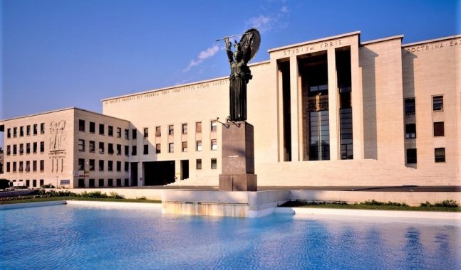 Ladispoli, Tirocini formativi: convenzione tra Comune e Università La Sapienza