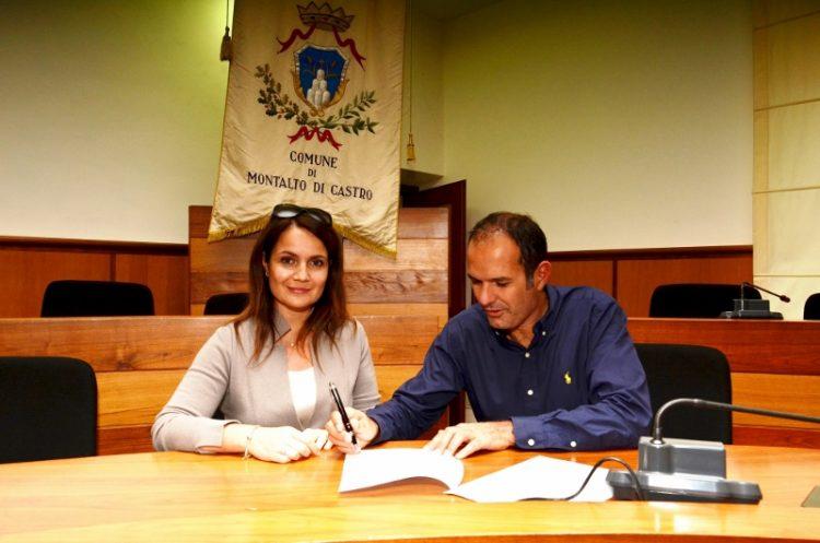 Alternanza scuola-lavoro, Montalto stipula una convenzione con il Cardarelli