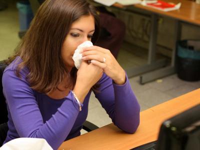 Novembre mese di vaccini: attesi 5 milioni di casi di influenza