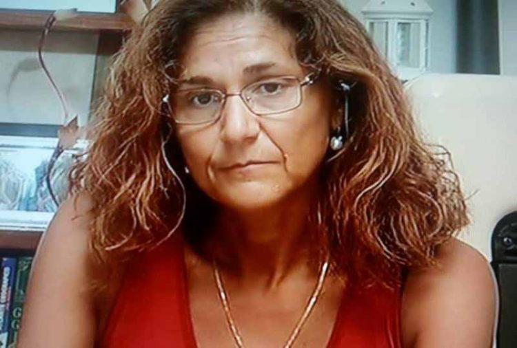 Mamma Marina: ''Dare voce a Ciontoli in modo acritico è scegliere il ruolo di suo ufficio stampa''