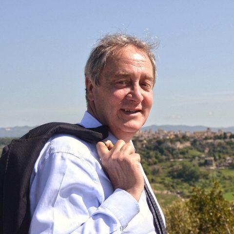 """Mencarini: """"Ripartire dalla riqualificazione di Tarquinia Lido per rilanciare turismo ed investimenti"""""""