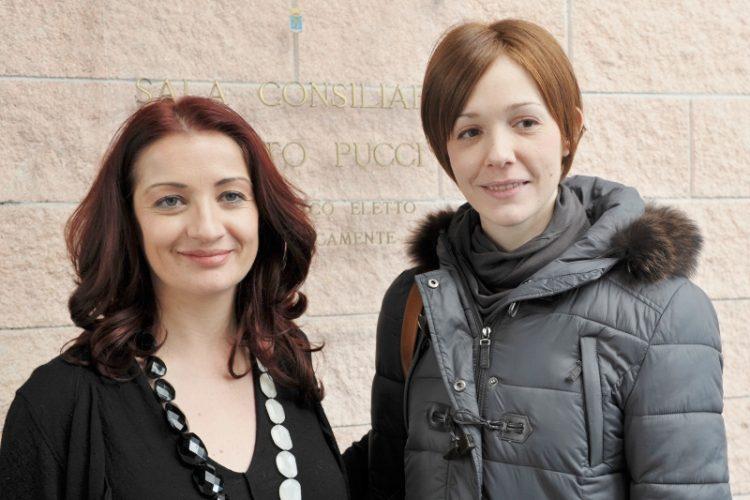 Civitavecchia-Orte: le parlamentari del territorio ribadiscono il sì