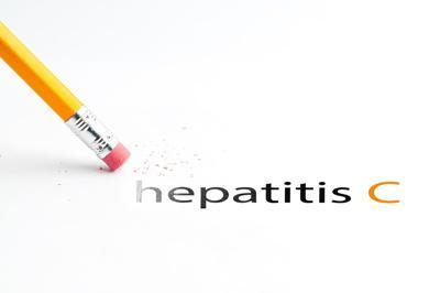 Epatite C in carcere: progetto pilota di educazione e prevenzione