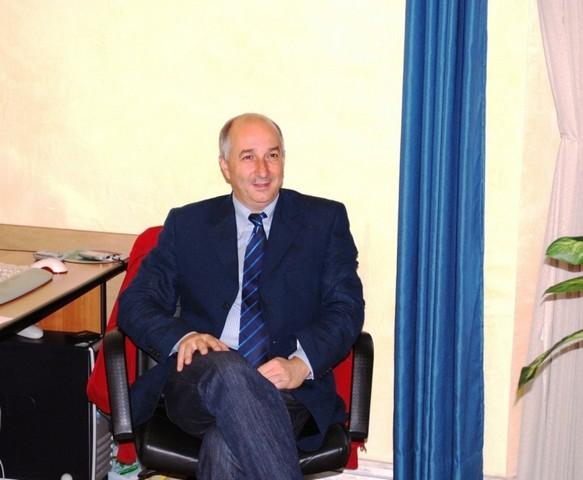 Tarquinia: interventi su scuole, strade e Lido