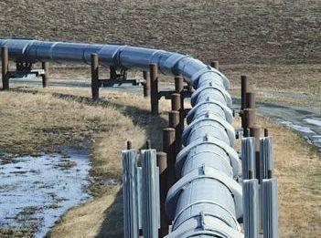 Al via la vertenza gas-acqua, chiesto un aumento di 128 euro