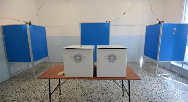 Santa Marinella, voti di preferenza assegnati a liste sbagliate