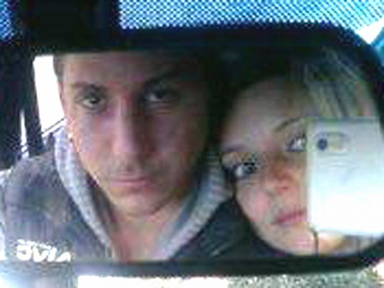 Mangiapelo, ex fidanzato condannato a 18 anni