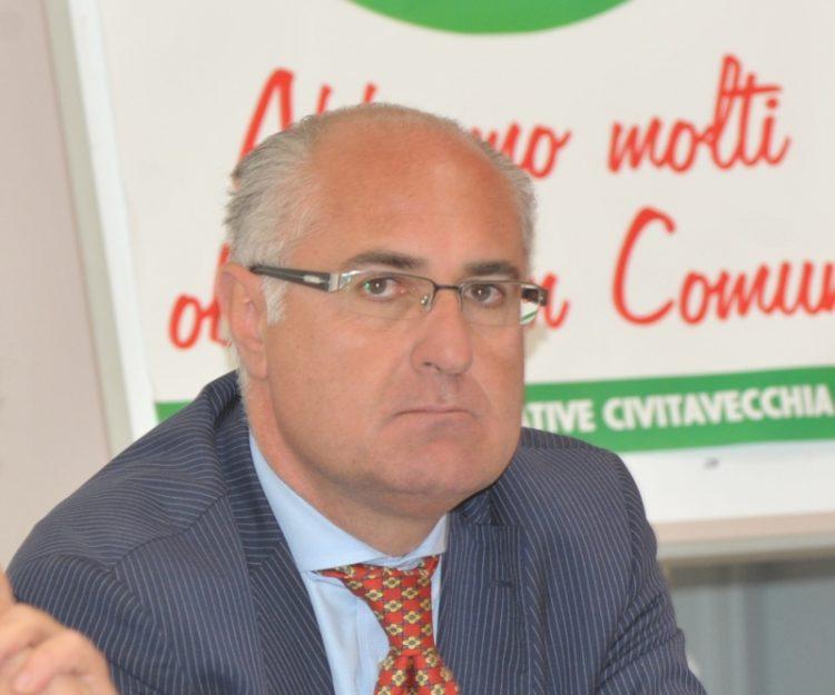 Si è spento l'avvocato Sergio Moretti