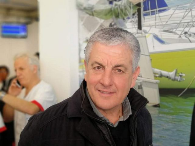 Luciani: ''La candidatura di Tidei non è adeguata''