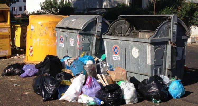 Cerveteri: conclusa la gara per il nuovo appalto per la gestione dei rifiuti