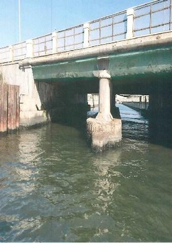 Fiumicino, riapre il canale dei pescatori