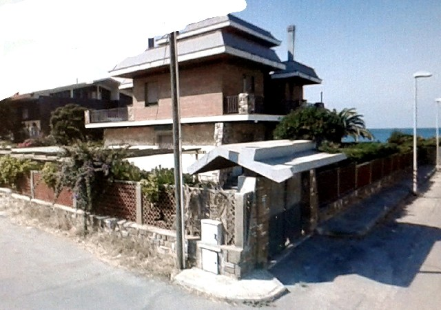 Santa Marinella, un nuovo asilo nido a Prato del mare