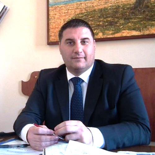 Università Agraria Tarquinia: il nuovo statuto non passa
