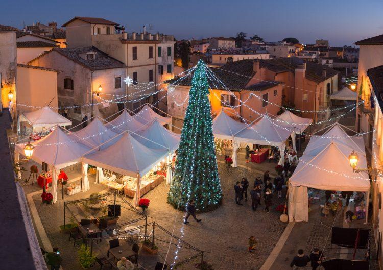 Natale insieme: proseguono gli eventi del Comune di Montalto