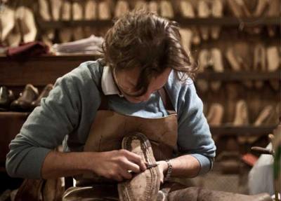 Accordo sindacati-artigiani per il rinnovo di pmi, tessile e chimico
