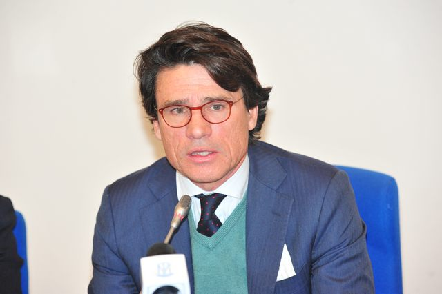 Accordo Comune-Authority: Molo Vespucci si oppone all'ingiunzione di pagamento