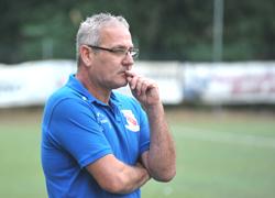 Tolfa e Santa Severa salutano la Coppa Lazio