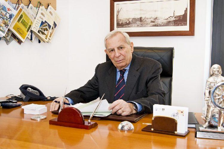 Le amministrazioni comunali del territorio vicine alla Fondazione Cariciv