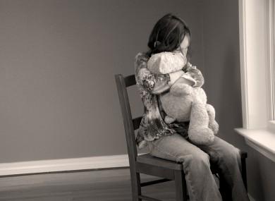 Asl Roma 4: cinque percorsi per la salute mentale dei minori