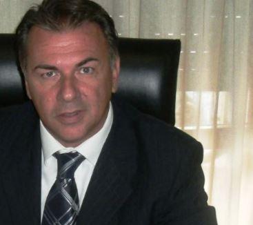 La denuncia di Manciuria: «Spese legali fuori controllo»