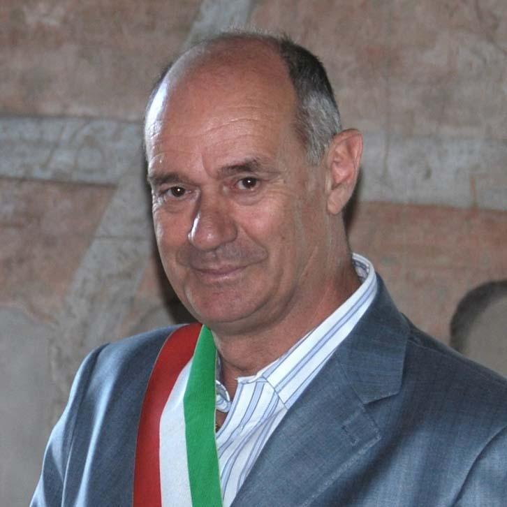 Atto aziendale Asl: consiglio  congiunto tra Tarquinia, Montalto e Monte Romano