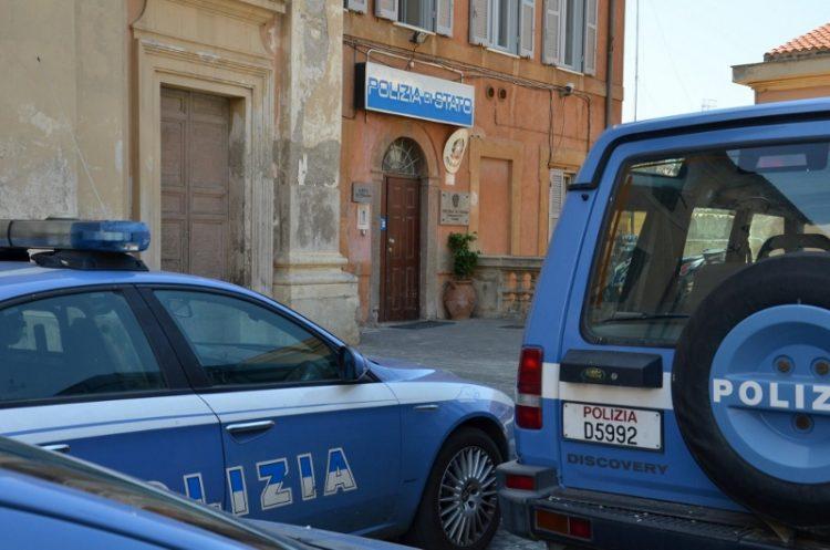 Ladri in una villa al Lido: rubata auto  di grossa cilindrata