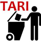 TARI: prima scadenza prorogata al 30 giugno