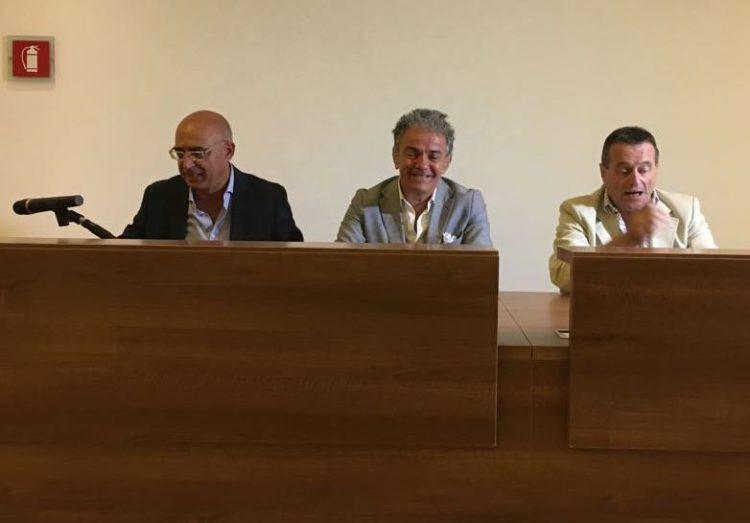 """Tarquinia, Moscherini e Bacciardi: """"Nulla è cambiato dopo 85 giorni di amministrazione Mencarini"""""""