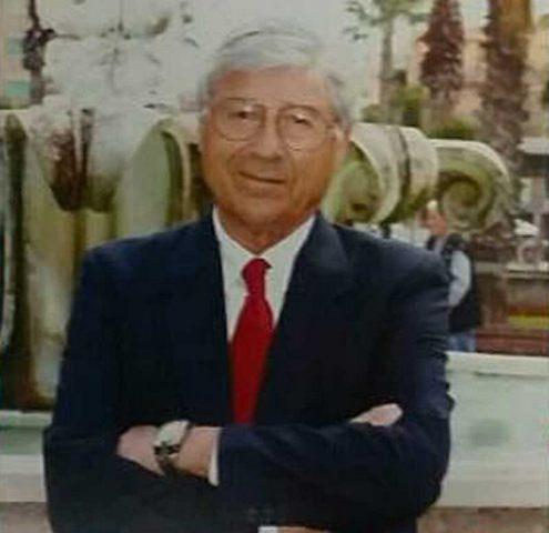 "Amministrative Ladispoli: Giuseppe Cifani ""Ama Ladispoli"""