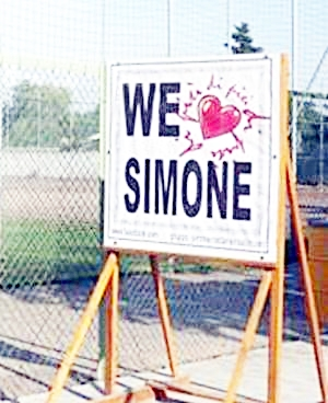Ecco il Memorial Simone Costa