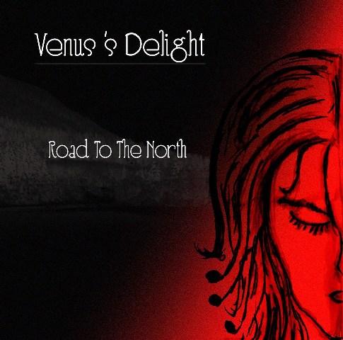 I Venus's Delight ospiti di Troppo Forti su Radio Stella Città