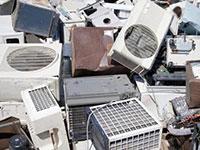 In arrivo nuovi rifiuti elettronici: rischi e opportunità