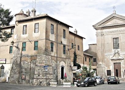 Tre giorni di cabaret, musica e gastronomia animeranno il Borgo di Palidoro