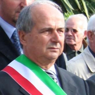 Ex giunta Canapini: sette richieste di rinvio a giudizio