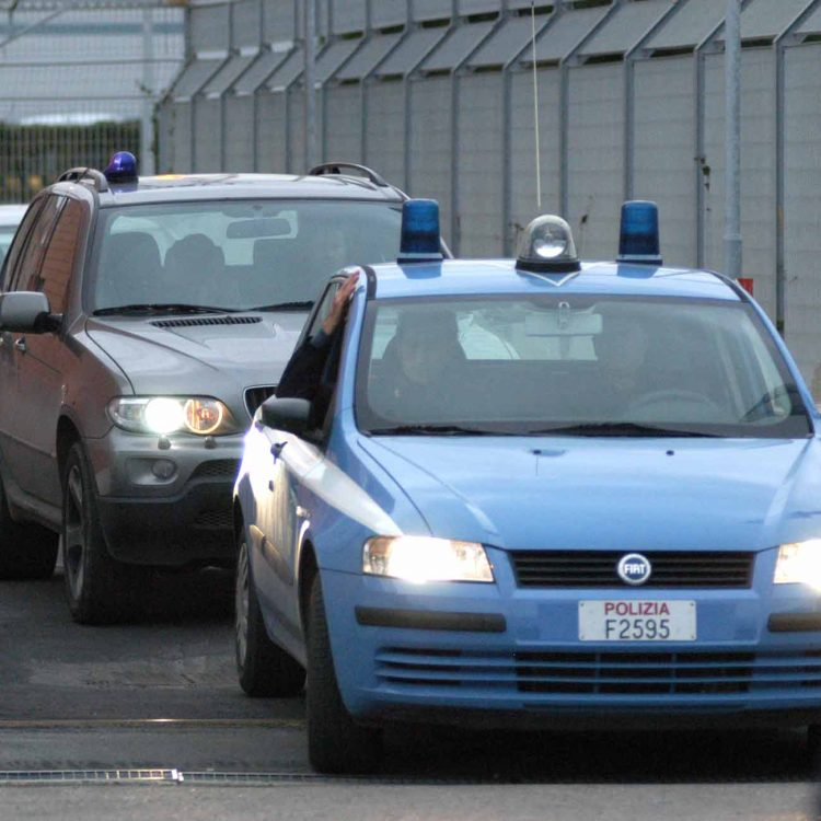Immigrazione clandestina: ventuno arresti