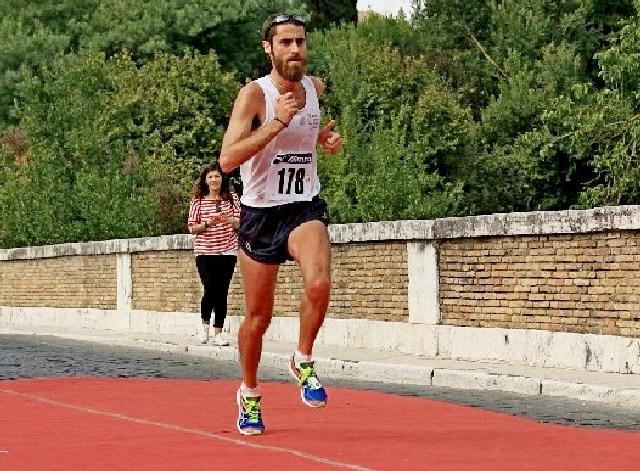 Santa Marinella Athletic Club impegnato su più fronti