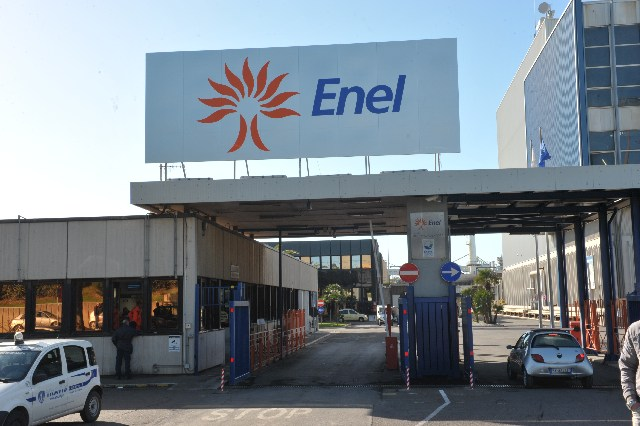 Enel, ultimatum al Pincio