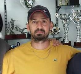 Doppietta Tirrena: battuti il World SportService e La Bombarda