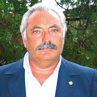 Fratturato vice presidente del consiglio comunale