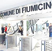 Trasporto pubblico in Commissione