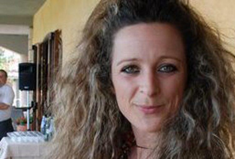 In uscita ''Caso Libia''  l'ultimo libro di Caterina Battilocchio