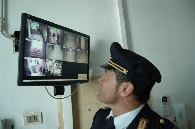 Finesettimana di intensa attività per la Polizia ferroviaria