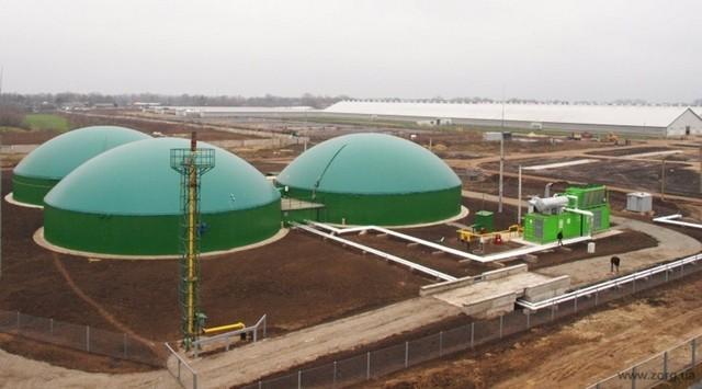 Centrale a Biogas? Il M5S a Caucci: «Preferiamo il rilancio dell'agricoltura»