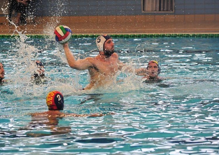 Bogdanovic affonda i Muri Antichi, ora testa ai playoff